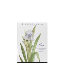 Sacchetto Profumato per Cassetti Iris