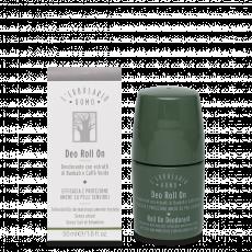 Deodorante Roll on L'Erbolario Uomo