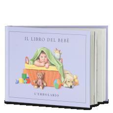 Il Libro del Bebe'