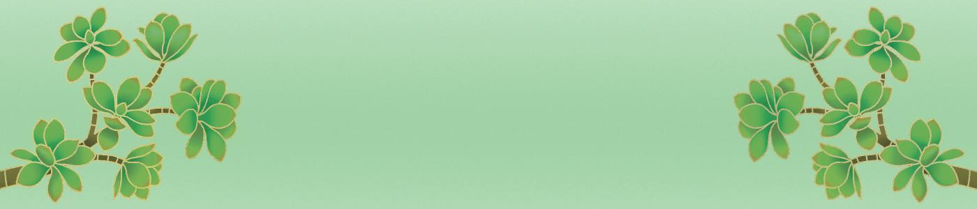 Crema Fluida per il Corpo Albero di Giada